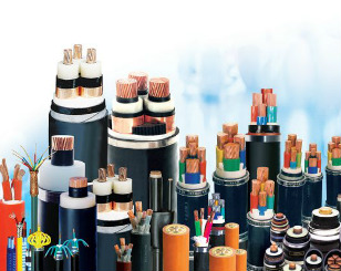 Power  Cables -  Bahra Cables